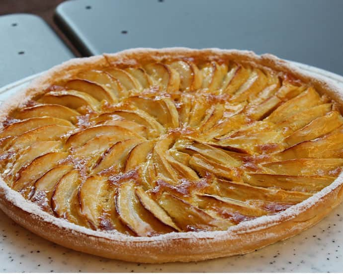 apple-tart-class-italian-food-lab-padua