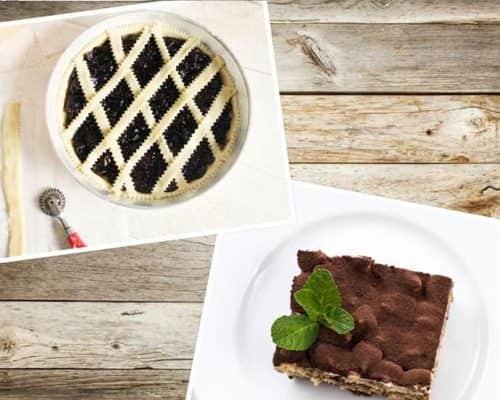 cake-and-cake-class-italian-food-lab