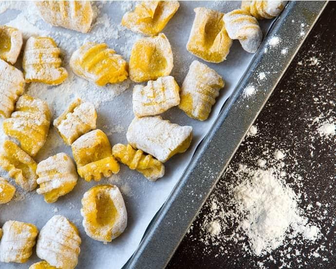 gnocchi-class-italian-food-lab-padua