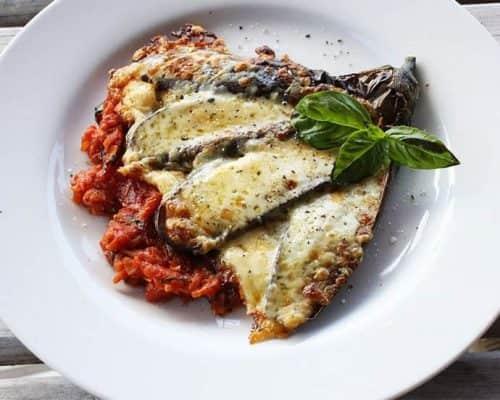 parmigiana-class-italian-food-lab-min