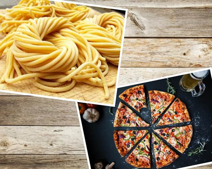 pasta-and-pizza-class-italian-food-lab