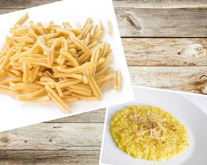 pasta-and-risotto-class-italian-food-lab