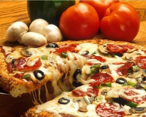 pizza-class-italian-food-lab-padua