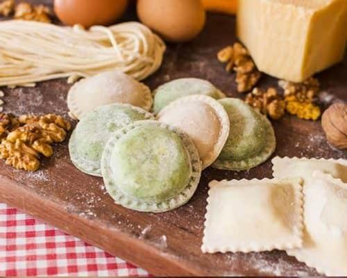 ravioli-class-italian-food-lab