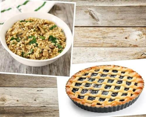 risotto-and-cake-class-italian-food-lab